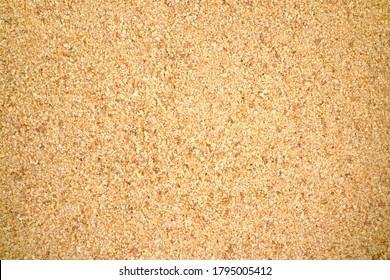bread crumbs texture background. nutrition. bio. natural food ingredient.