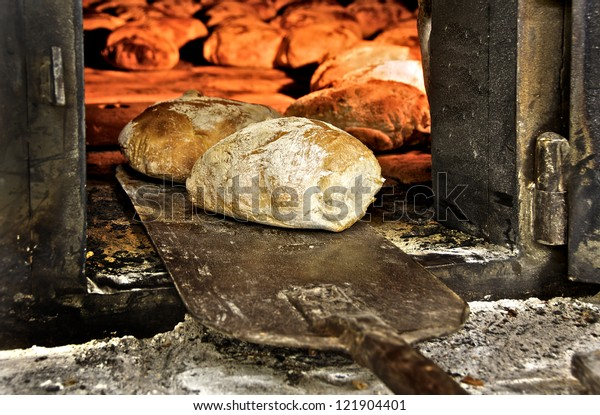bread-freshly-made-out-traditional-600w-