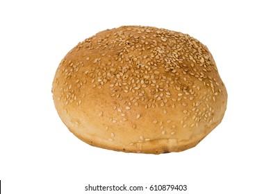 bread, loaf, baking