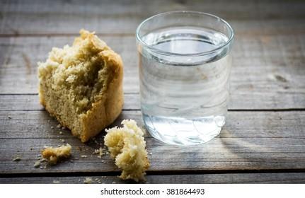 Prisoner Diet Images Stock Photos Vectors Shutterstock