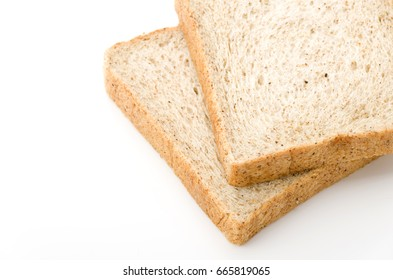bread,wheat germ bread