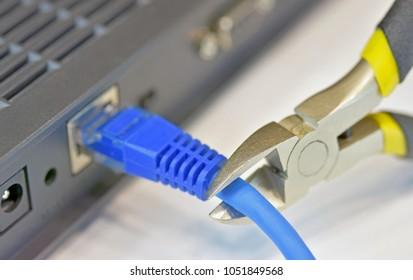 Cable Modem Images, Stock Photos & Vectors | Shutterstock