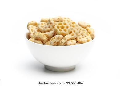 Honeycomb Cereal Images Stock Photos Vectors Shutterstock