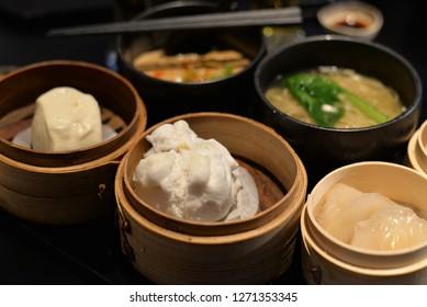Breakfast, Meal, Cantonese Food