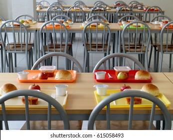 Comedores Escolares Images, Stock Photos & Vectors ...