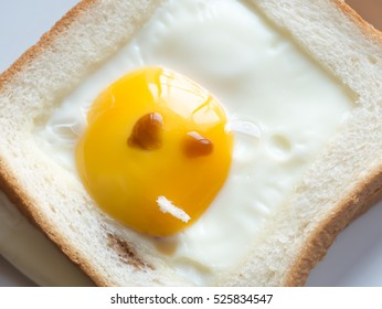 breakfast,Include,pork steak,Fried egg,banana bread