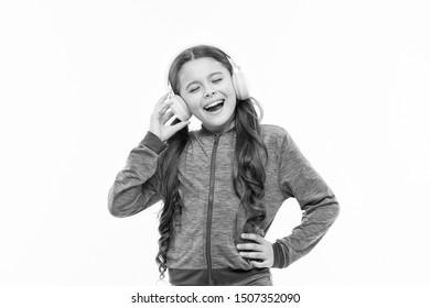 amateur asian facial cute voice