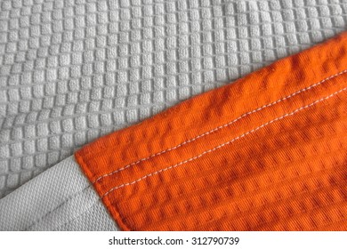 breathable fabric for mountainering
