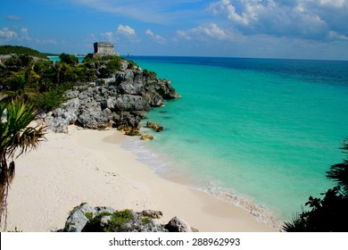 Breathtaking Tulum, Playa del Carmen