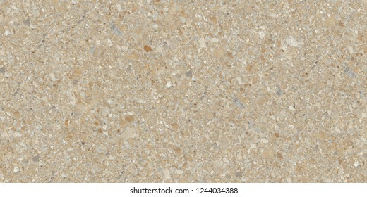breccia aurora italain marble slab pattern and texture background and itlaian natural marble breccia aurora stone design ceramic tiles breccia aurora