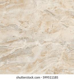 Breccia Marfil Granit texture