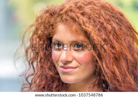 Breda brown