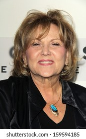 """Brenda Vaccaro at the """"Dallas Buyers Club"""" Los Angeles Premiere, Academy of Motion Picture Arts and Sciences, Beverly Hills, CA 10-17-13"""