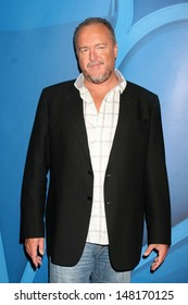 Brent Sexton at the NBC Press Tour, Beverly Hilton, Beverly Hills, CA 07-27-13