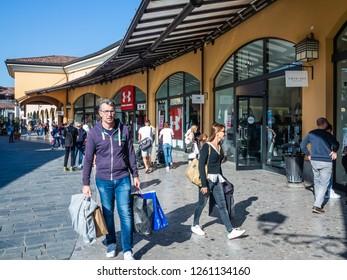 Village Outlet Images, Stock Photos & Vectors | Shutterstock