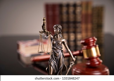Brexit law concept.