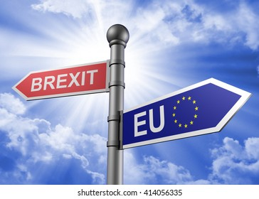 brexit-eu guidepost