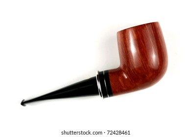 Tobacco Pipe Briar Images, Stock Photos & Vectors | Shutterstock
