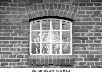 Similar images stock photos vectors of window church for Spaces architects safdarjung