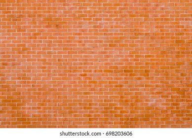 brick construction object  building house background