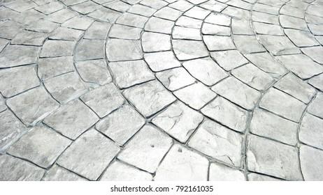 Cement Floor Images Stock Photos Amp Vectors Shutterstock