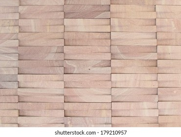 Brick Stone texture for wallpaper & background.