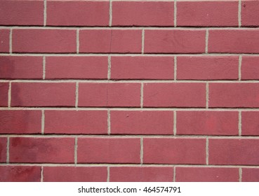 brick texture, background, wall,