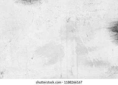 Brick texture with scratches and cracks. It can be used as a background