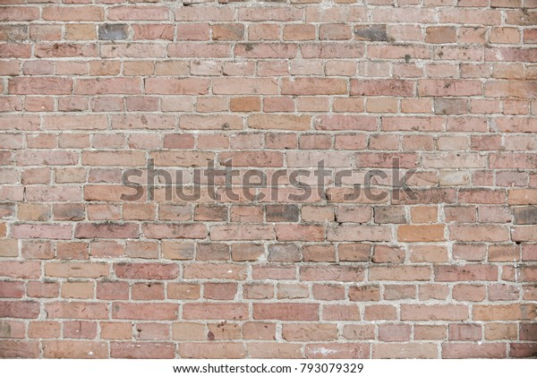 brick-wall-background-texture-600w-79307