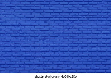 brick wall for background or texture. multi colored brick wall.