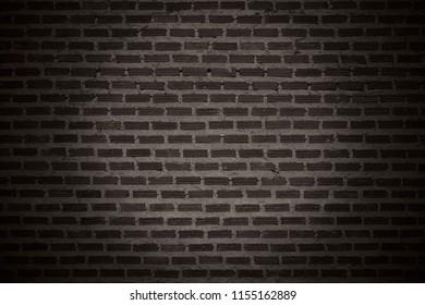 brick wall background/texture