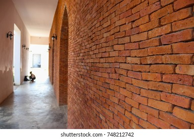 Hall D\'entrée Maison Images, Stock Photos & Vectors ...