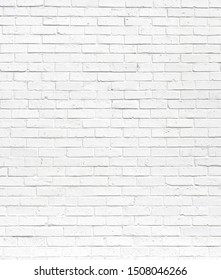 Ziegelwand kann als Hintergrund verwendet werden