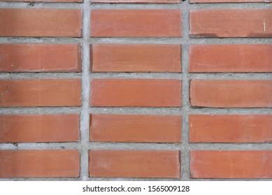 Red Tile Floor Images Stock Photos Vectors Shutterstock