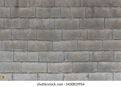 brick wall texture for background