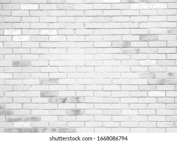 Brick Wall Texture For Background Included Free Copy Space For Product Or Advertise Wording Design