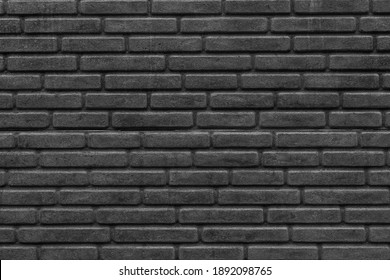 brick wall texture on day noon light for interior or exterior  and decoration  background.