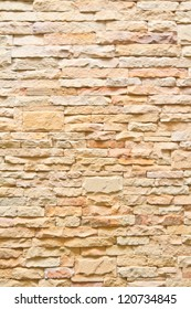brick wall,Can use background