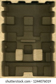 brick wallpapper pattern