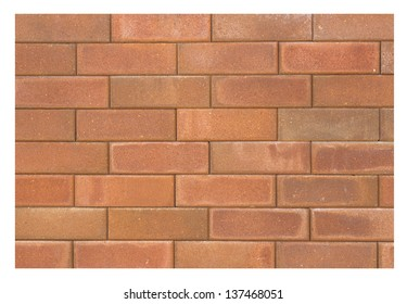 bricks wall texture or background