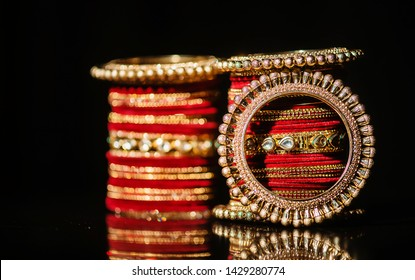 Bangle Stores Images, Stock Photos & Vectors | Shutterstock