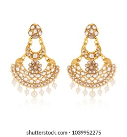 Jewelry Store Near Me Images, Stock Photos & Vectors
