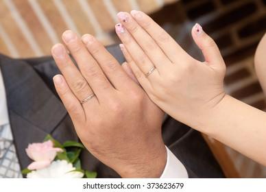 Bridal Image,splendid and elegant very nice wedding