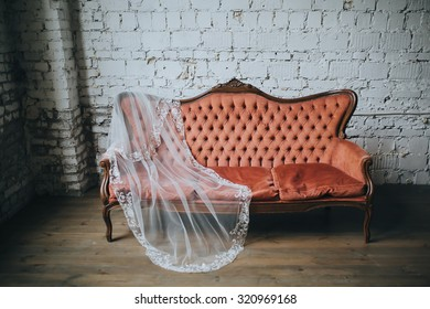 Strange Wedding Sofa Images Stock Photos Vectors Shutterstock Bralicious Painted Fabric Chair Ideas Braliciousco