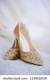 Bridal wedding sandal shoes Women Formal Party Wedding shoes