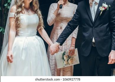 Wedding Officiant Speech.Wedding Officiant Images Stock Photos Vectors Shutterstock