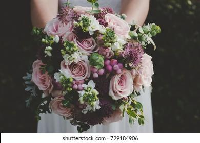 Imagenes Fotos De Stock Y Vectores Sobre Flores Vintage Boda