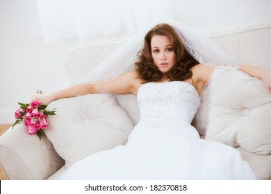 Image result for bridezilla royalty free