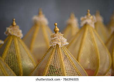 bride price and traditional gift for engaged crermony wedding