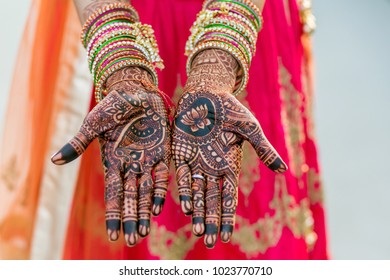 Mehndi Designs Please : Mehndi design images stock photos vectors shutterstock